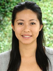 Dr. Myrna Kuo