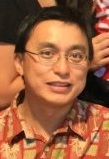 Dr. Philip Kuo Jr