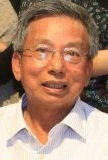 Dr. Philip Kuo Sr