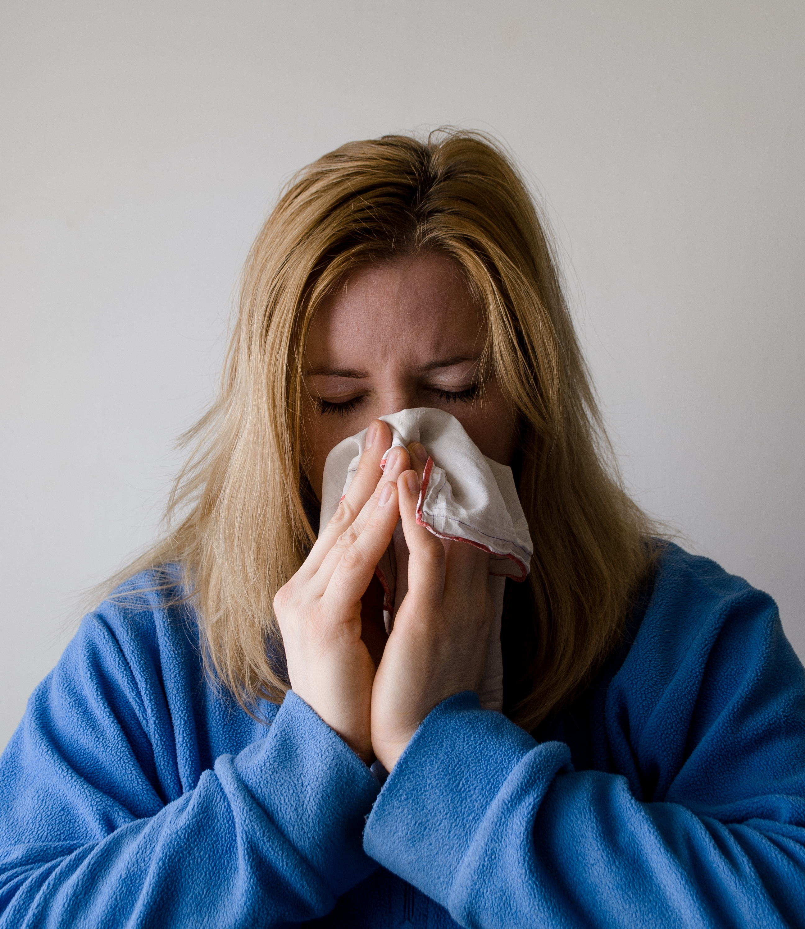 Allergy Immunotherapy Treatment Options