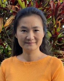 Dr. Sylvia Wang - Internal Medicine Doctor in Kailua